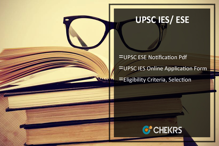 UPSC-IES Online Form Army Gd on oer support, statement charges, 2a usar,