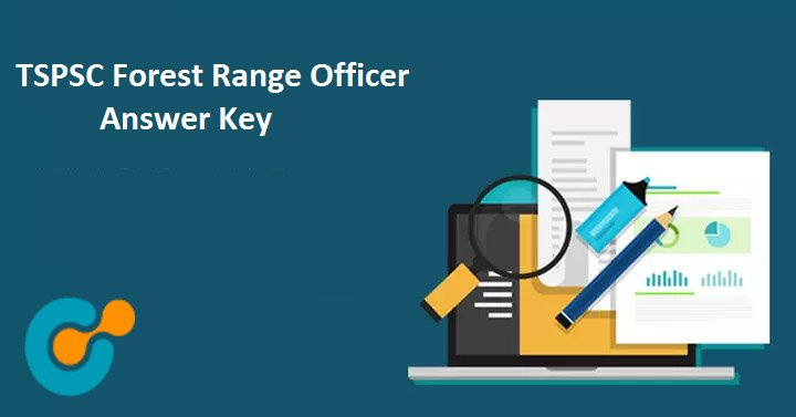 Telangana Range Officer Answer Key