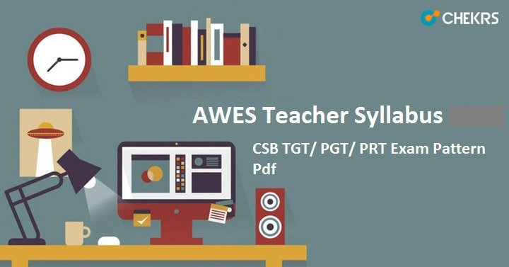 AWES Teacher Syllabus 2021