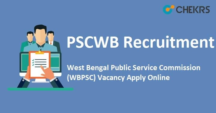 PSCWB Audit and Accounts