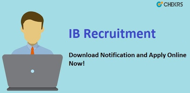 IB recruitment