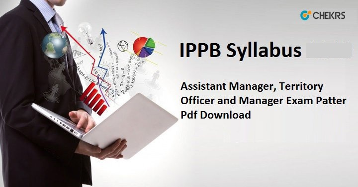IPPB Assistant Manager Syllabus 2021