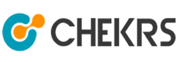 jobs.chekrs.com- India's Best Job Portal for Freshers